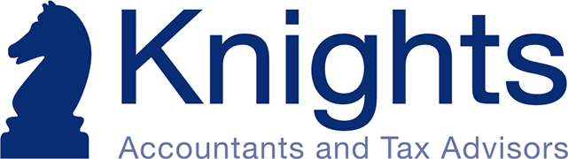 Knights Accountants